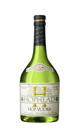 Hophead website